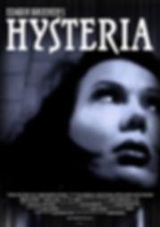 Hysteria poster.jpg