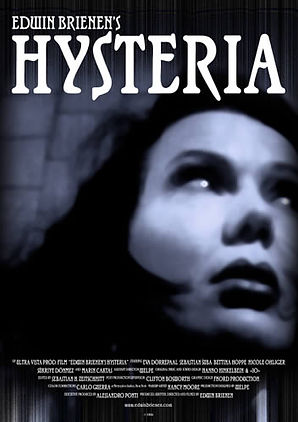 Hysteria poster.jpg