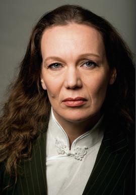 Eva Dorrepaal-257.jpg