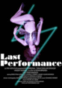 LASTPERFORMANCEPOSTER.jpg