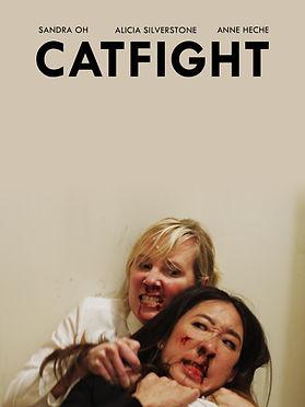catfight-poster.jpg