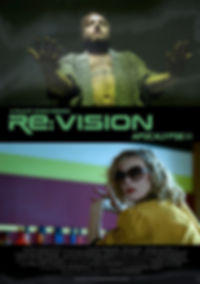 Revision-OfficialPoster.jpg