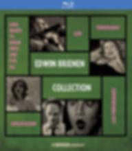 DVD Release.jpg
