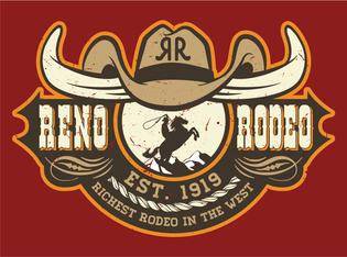 Rodeo Horns