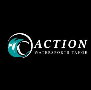 Action Watersports Tahoe
