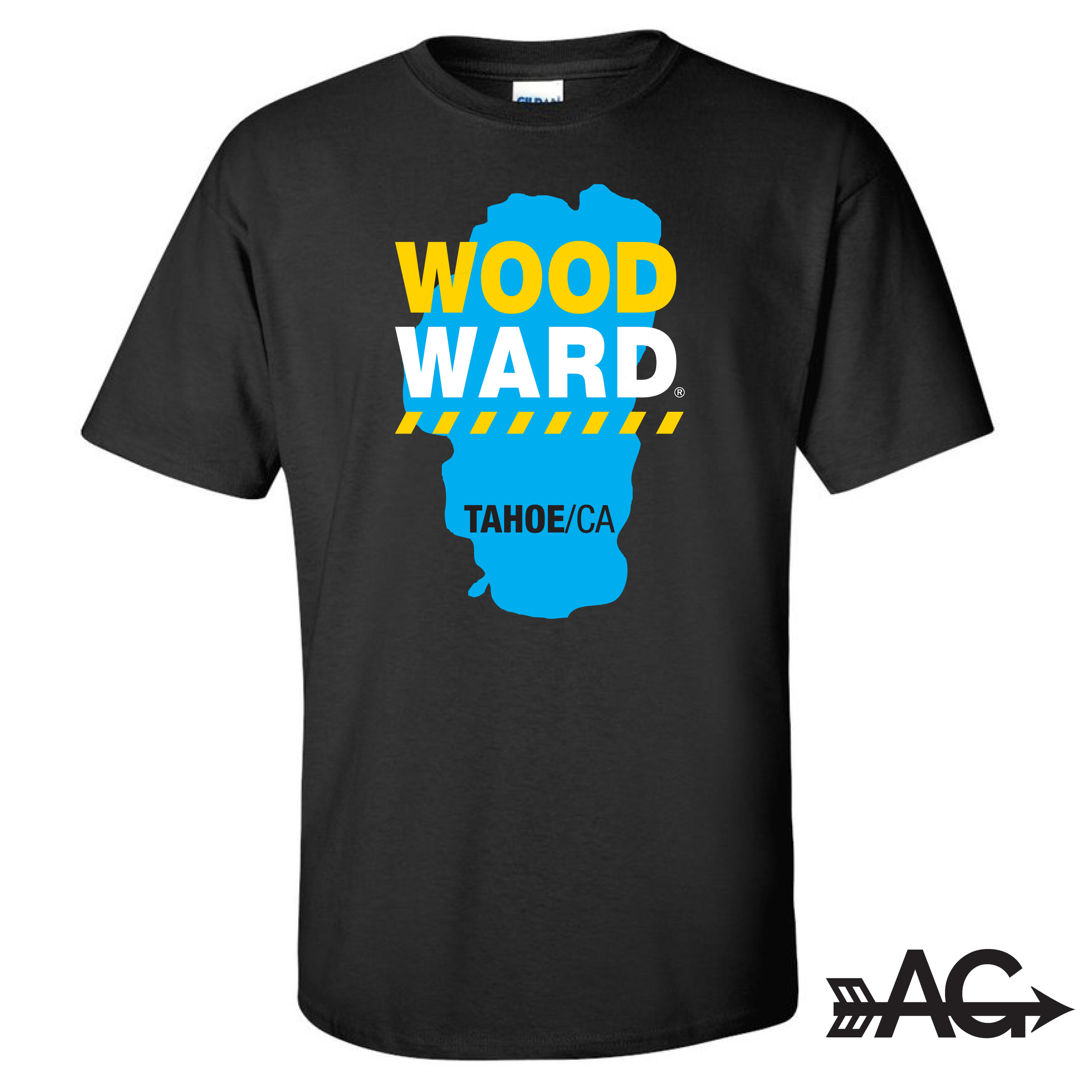 Woodward_Staff_tshirt-01