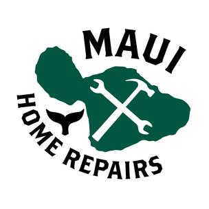Maui Home Repairs