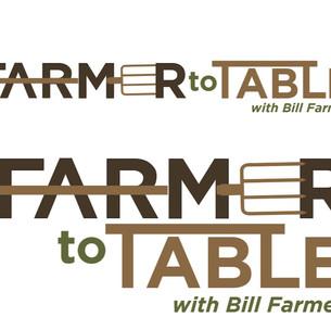 Farmer to Table