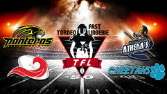 TFL Banner
