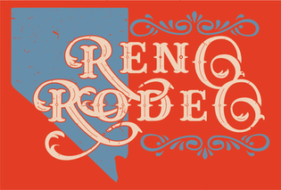 Reno Rodeo NV