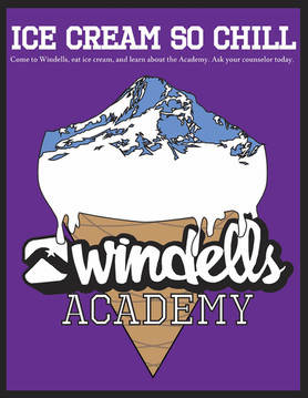 Windells Flyer