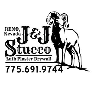 J&J Stucco