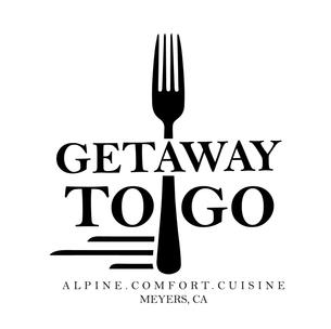 To go Logo