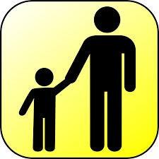 Parent Child Incident Management for Business Intelligence
