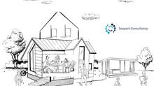 Analogy of a House Move: 3 ways to embrace SAP S/4HANA