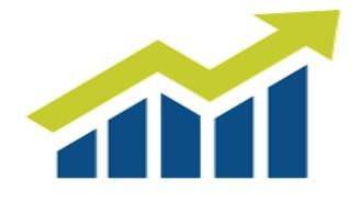 BW HANA - BI Reporting Performance Benefits
