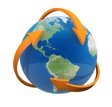 Global Data Extraction Schedule for Business Intelligence