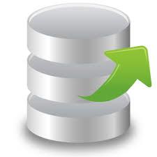 BW HANA - BI Data Extraction Benefits