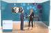 UK and Ireland SAP User Group (Digital Insights) - BW/4HANA Migration Presentation (Dec 20)