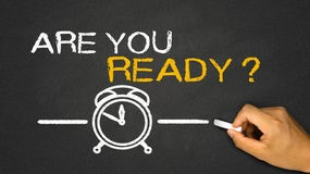 SAP BW Customers – are you ready!