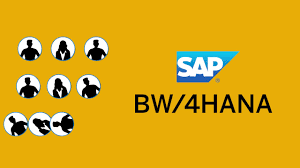 SAP BW/4HANA Migration - Discover / Prepare Phase – Part 1
