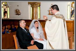 wedding_3-109.jpg