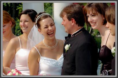 wedding_1-102.jpg