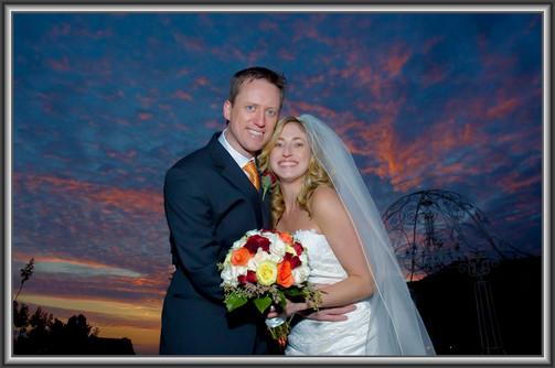 wedding_1-133.jpg