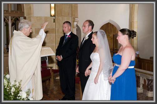 wedding_6-134.jpg