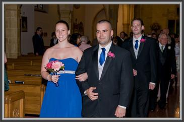wedding_6-143.jpg