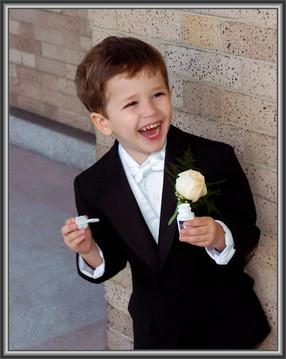 wedding_1-109.jpg