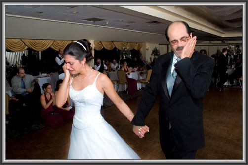 wedding_1-132.jpg