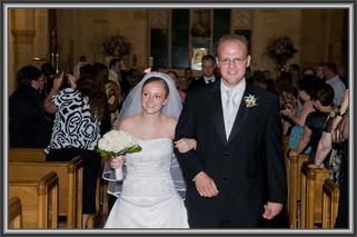 wedding_6-139.jpg