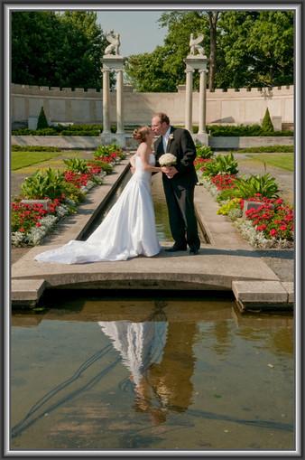 wedding_6-149.jpg