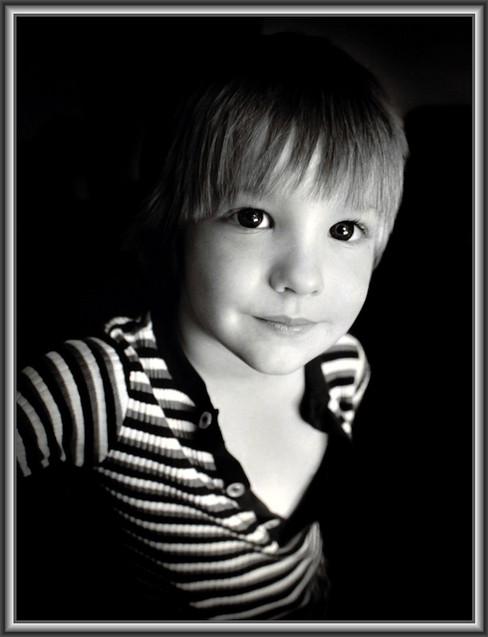 portraits-100.jpg