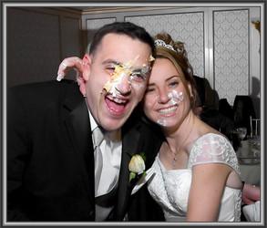 wedding_1-123.jpg
