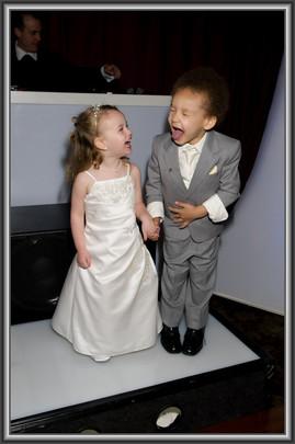 wedding_3-140.jpg