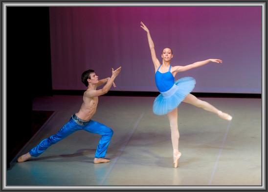 dance-121.jpg