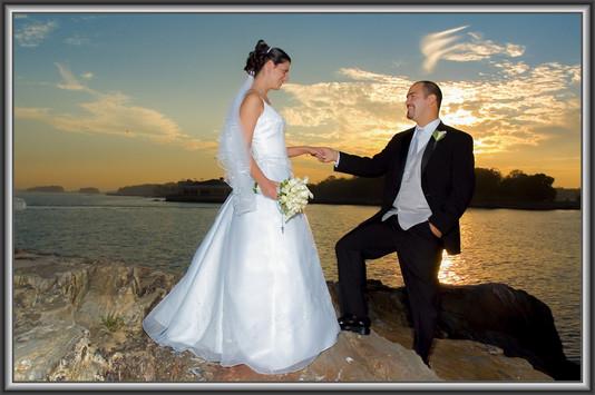 wedding_1-127.jpg