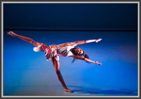 dance-129.jpg
