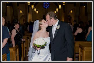 wedding_6-140.jpg
