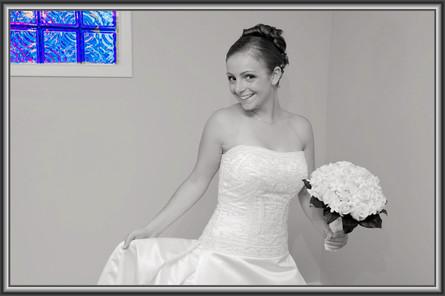 wedding_6-109.jpg