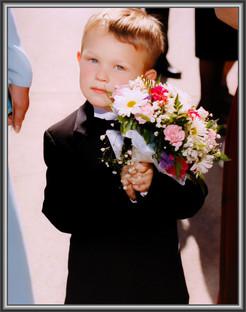 wedding_1-111.jpg