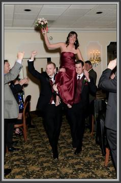 wedding_3-124.jpg