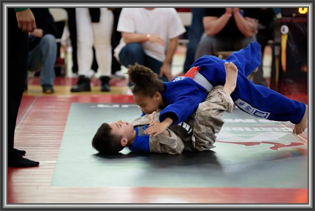 sports_2-147.jpg
