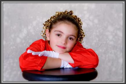 portraits-104.jpg