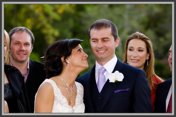wedding_3-105.jpg