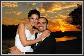 wedding_1-129.jpg