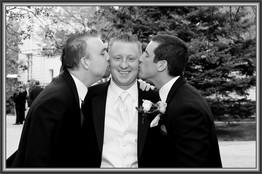 wedding_3-120.jpg