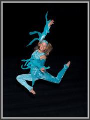 dance-114.jpg